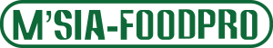 M'SIA-FOODPRO