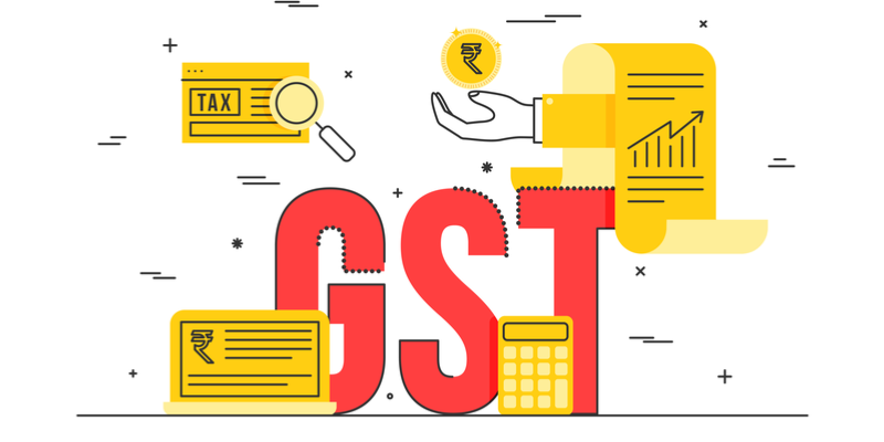 Halal Application & Recertification (latest version) & Impact of GST on food & beverage industry