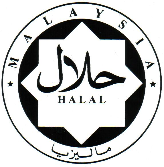 The Challenge Of Halal Application And Maintenance