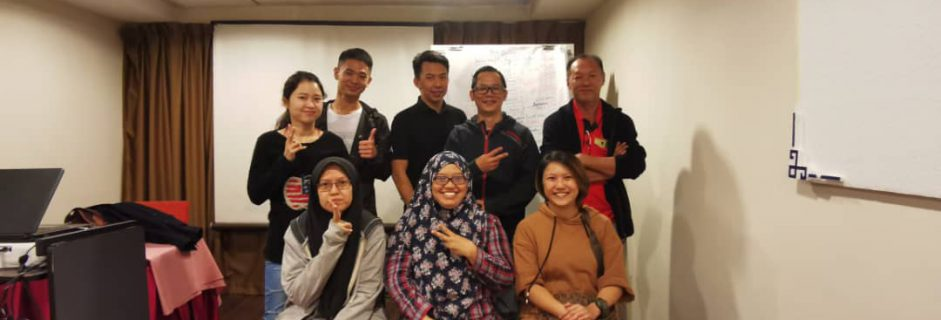 HACCP Implementation Course