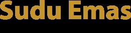 Sudu Emas Group